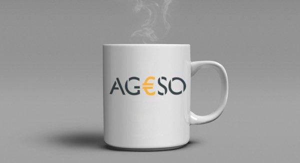 Image mug charté AGESSO