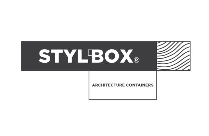 nouveau logo-stylbox- French Fab