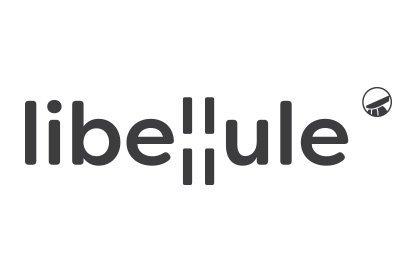 Nouveau logo des médiathèques - naming