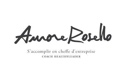 logo Rosello