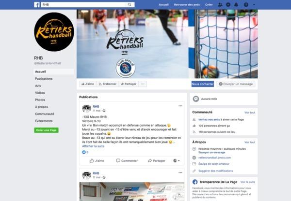 RHB_facebook