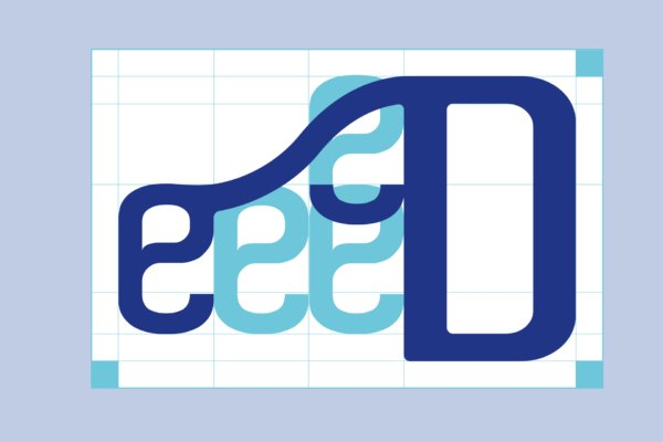 chien-construction-logo