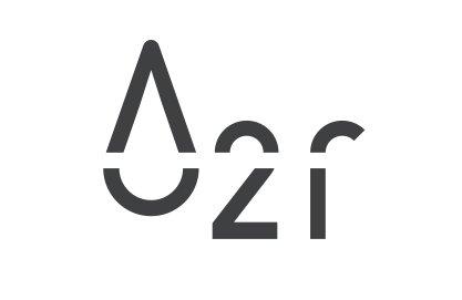 logo-A2R