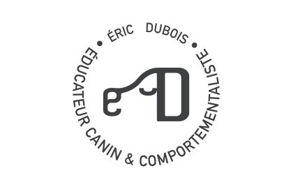 logo-educateur canin