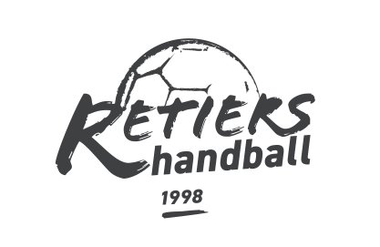 logo-RHB