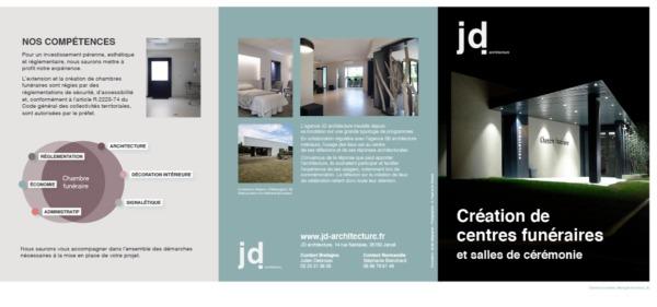 Extérieur-plaquette-JD_Architecture