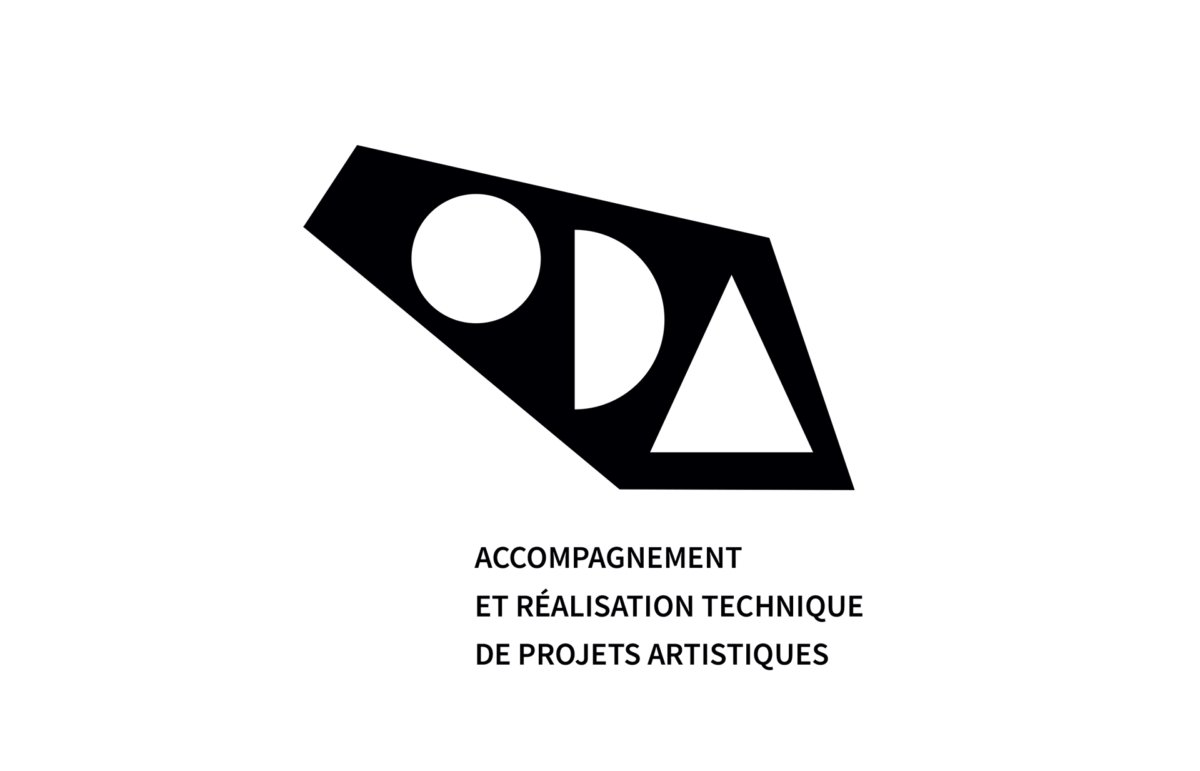 logo-ODA-Télégraphie