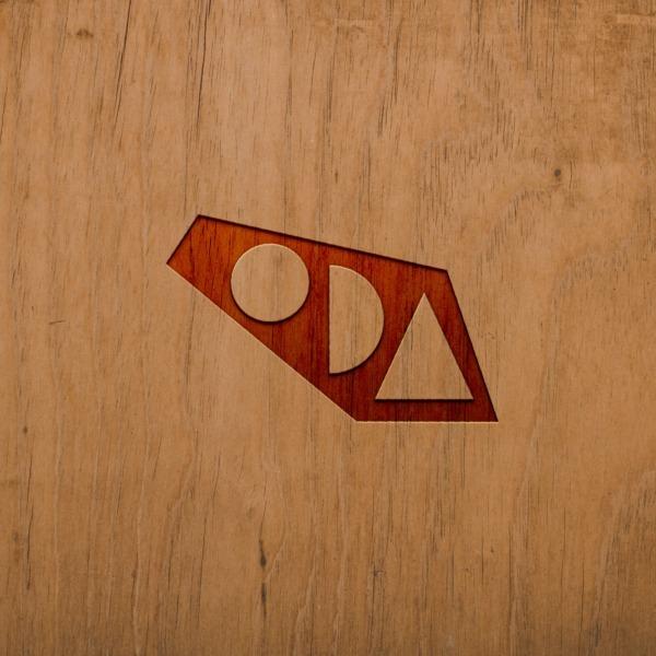 Implantation logo ODA-télégraphie